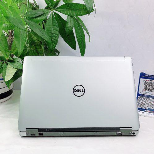 Dell-E6540-i7
