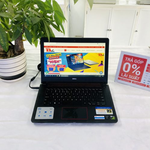 dell-inspiron-n7447