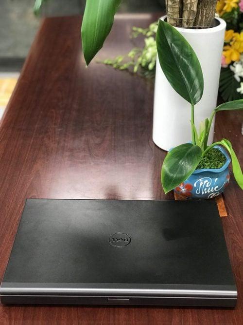 Dell 4800