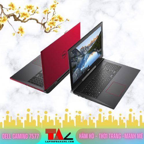 Dell 7577
