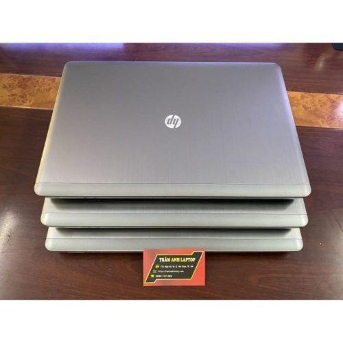 HP 4540S