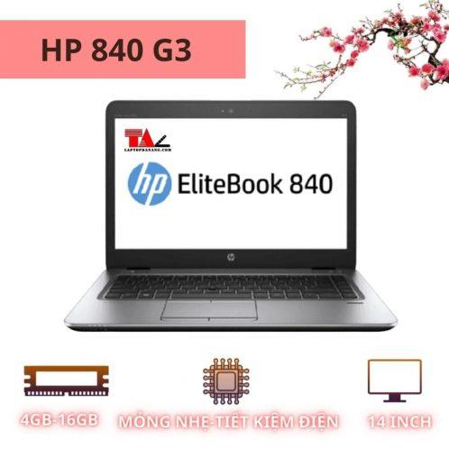 HP-840-G3-laptop
