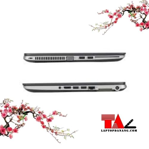 HP 840 g1 i3