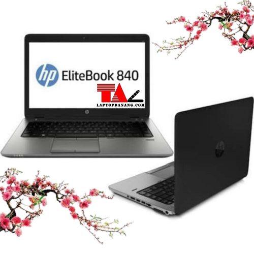 HP 840 g1 i5
