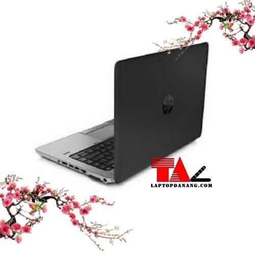 HP 840 g1 i7