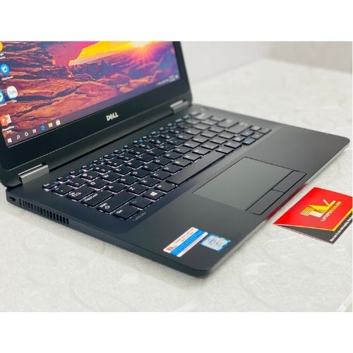 Phím Dell latitude e7270