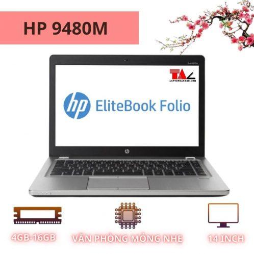 HP-9480M