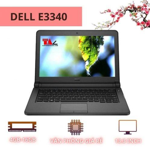 DELL-E3340-i3