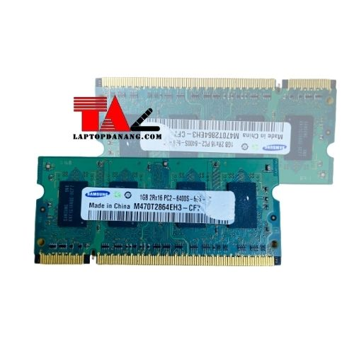 DDR2-pc2-laptop