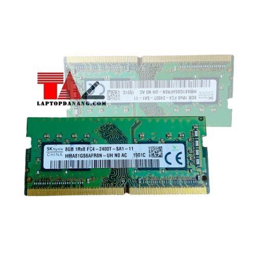 DDR4-pc4-laptop